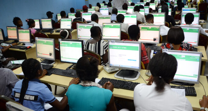 Group to train 7,200 women on ICT