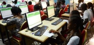 2021 UTME: JAMB delists 25 centres nationwide over exam glitches