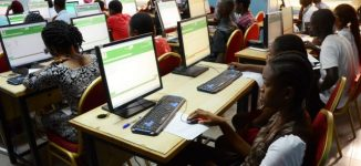 2020 UTME: Southeast states lead in malpractices as JAMB indicts 195 candidates
