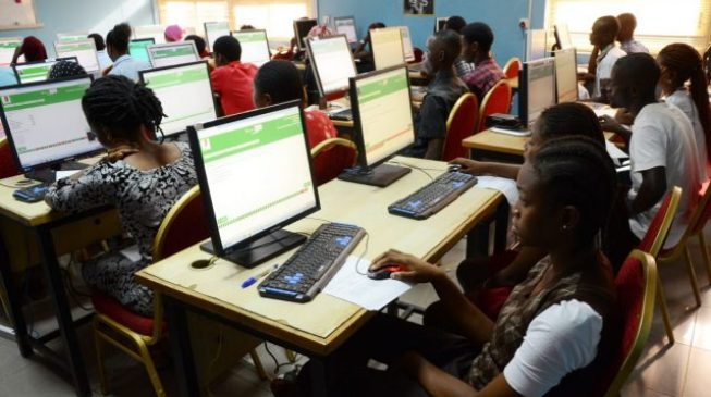 JAMB releases 2019 UTME results
