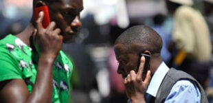 Report: How telecoms shutdown is affecting businesses in north-west