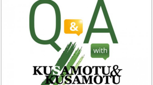 Q&A on the health sector amidst COVID-19 outbreak