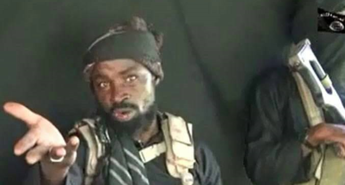 Shekau, Boko Haram leader, reportedly killed in clash with ISWAP