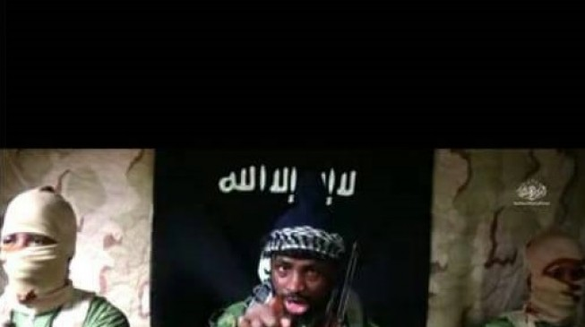 Shekau 'threatens' to bomb Abuja, says war with FG still on