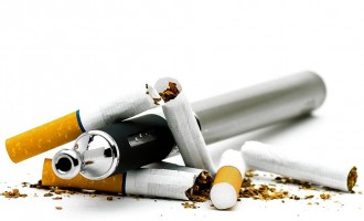 World No Tobacco Day: Group wants govt to implement anti-smoking policies