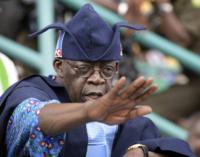 When Osun humbled a god
