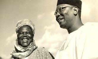 Nigeria still owes them