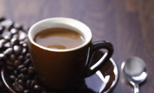 Four cups of coffee daily could lower type 2 diabetes, hypertension risk, study claims