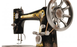 Six sewing tips for custom-made dresses