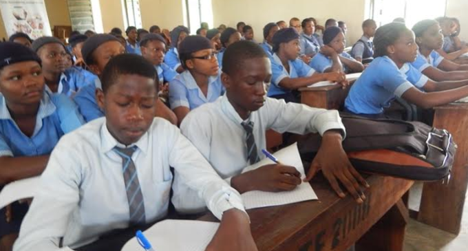 Nigeria's school curriculum and the outcry from Christian leaders