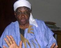 Igbo free to leave… northern elders back Arewa youth