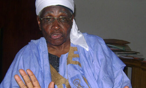 Northern Elders Forum: Some states politicising COVID-19 to get funds from FG