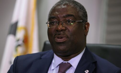 FIRS: We're going after bank accounts of billionaire tax defaulters