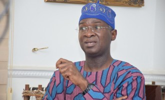 Fashola to GenCos: I'm not afraid of the courts… be ready to face scrutiny