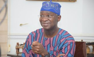 Fashola: Many countries asked Nigeria for food during COVID-19 lockdown