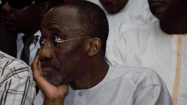 Hakeem Belo-Osagie steps down as chairman Etisalat Nigeria