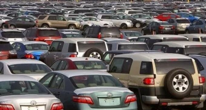 Slash in car import levy, tax relief for CACOVID — details of new finance bill