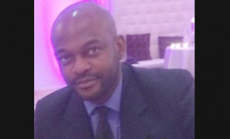 UK suspends Nigerian doctor who bombarded patient with love messages