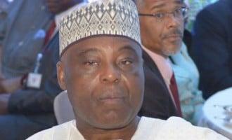 Dokpesi, Nwanyanwu float new 'political party'