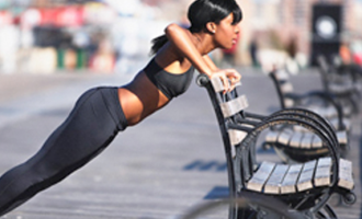 Exercise, fasting help body cells fight diseases, study says