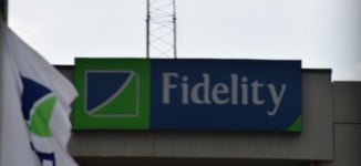 Fidelity Bank: Digital banking pushed profit by 24% in 2019