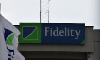 Fidelity Bank: Getting a firm hold on costs