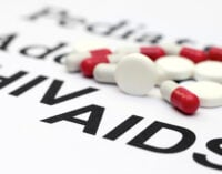 We're paying for drugs that should be free, people living with HIV lament