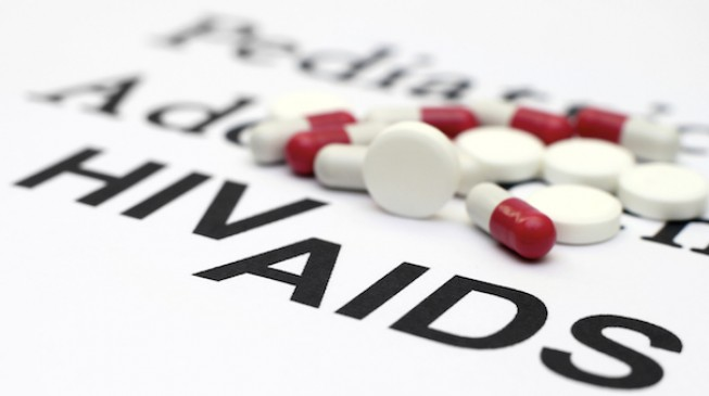 In Nasarawa, 54 babies born HIV-positive in nine months