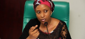 Bala Usman elected vice chair of UN maritime agency committee
