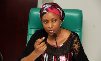 Hadiza Bala Usman: Edging through dreaded paths