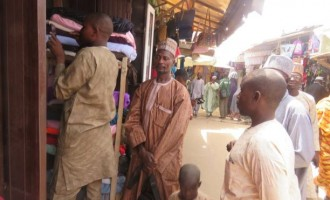 Edo to open a register for northerners — after Ekpoma killing