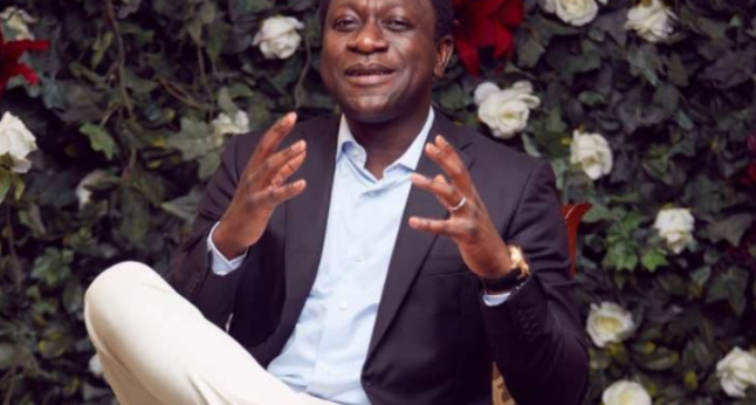 'You complain of persecution but can't tolerate constitutional ventilation' — Jibrin fires back at reps