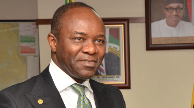 Kachikwu: It is better to stop oil production than to run at a loss