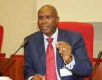 Omo-Agege, reps chief whip to meet host communities over PIB