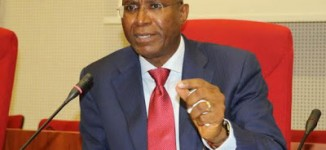 Omo-Agege: Nobody's daughter deserves to be treated as 'fringe benefit'
