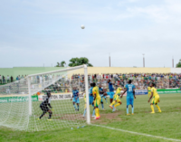 NPFL preview: Fixtures and what to expect from opening-day games