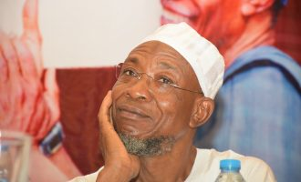 Senate summons Aregbesola over visa-on-arrival policy