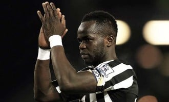 'True professional, a great man' — Benitez, football world pay tribute to Cheick Tiote