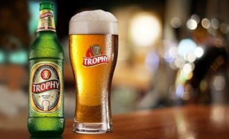 Three companies to merge as one of Nigeria's biggest brewers
