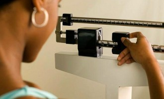 Report: Global prevalence of excess body weight raising cancer burden