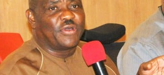 Wike declares 'Bobrisky' wanted with N30m bounty