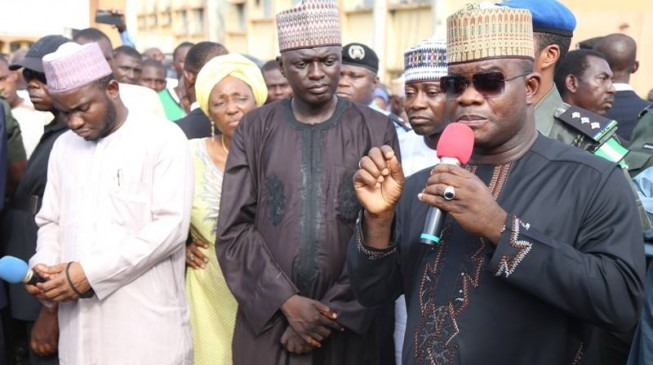 EXCLUSIVE: Kogi borrowed billions from banks — despite Paris Club refund and bailouts