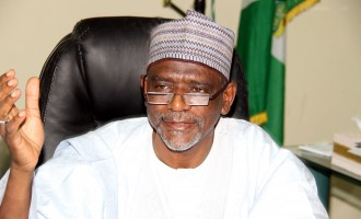 ASUU: FG approves fresh N25bn earned academic allowance