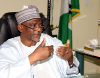 FG to declare state of emergency in education sector