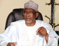 FG directs reopening of all schools