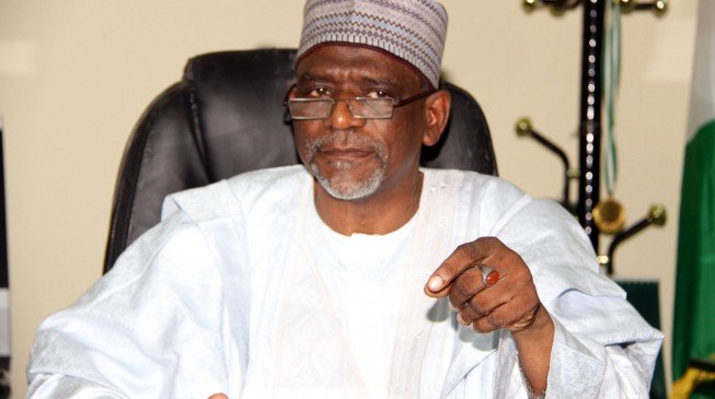 FG releases admission list into unity schools