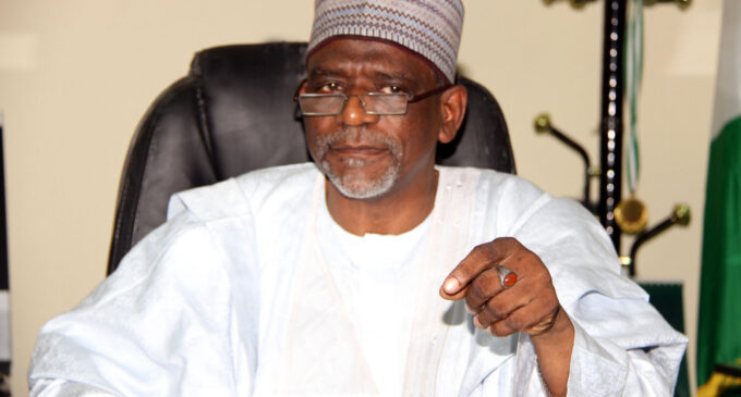 Coronavirus: FG orders closure of tertiary institutions nationwide