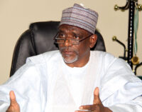 ASUU strike: We didn't fulfil our promise, minister of education confesses