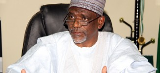 FG shuts down unity schools for presidential elections