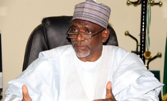 FG reverses school resumption, withdraws from WASSCE